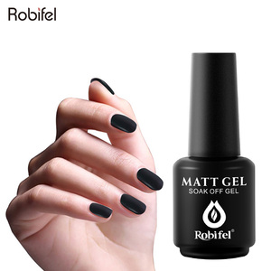 Robifel nail polish brands global fashion nail polish nail matt top coat