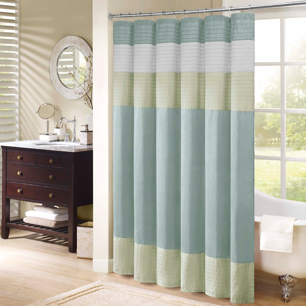 Cheap Aqua Blue Curtains Find Aqua Blue Curtains Deals On