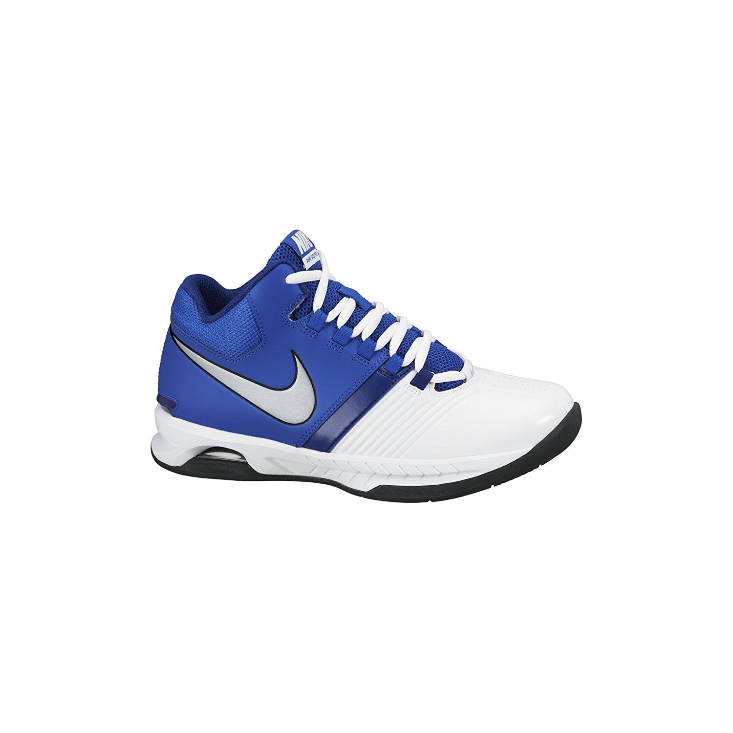 edfa3608ebe9 Get Quotations · Nike Women s Air Visi Pro V Basketball Shoes