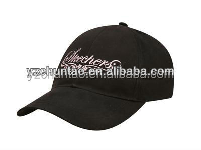 baseball hat making machine bulk cap machinery