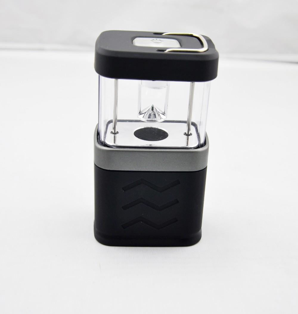 11LED Camping Light Adjustable Lantern 300 Lumens Ultra Bright LED Camping and Emergency Lantern