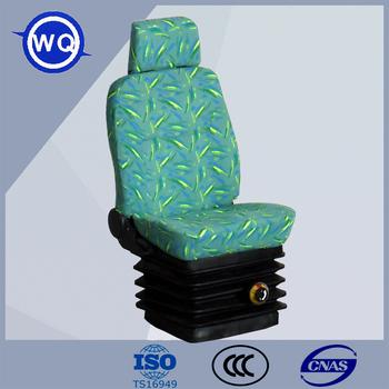 PVC/Cloth Mechanical suspension reclining boat seat for sale  sc 1 st  Alibaba & Pvc/cloth Mechanical Suspension Reclining Boat Seat For Sale - Buy ... islam-shia.org