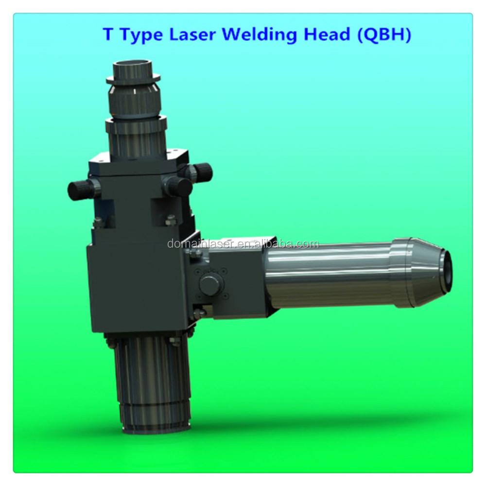 2016 China Supplier Yag Laser Cutting Machine Laser Cutting Head ...
