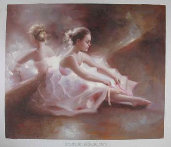 Etkileyici Güzel Balerin ünlü Bale Resimleri Buy ünlü Bale