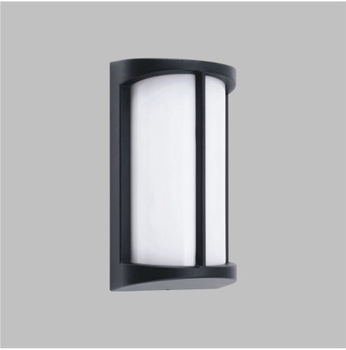 External Outdoor Solar Motion Sensor Scones Fixture Led Wall Mounted Light Buy Ceiling Mounted Led Light Fixtures Surface Mounted Led Light