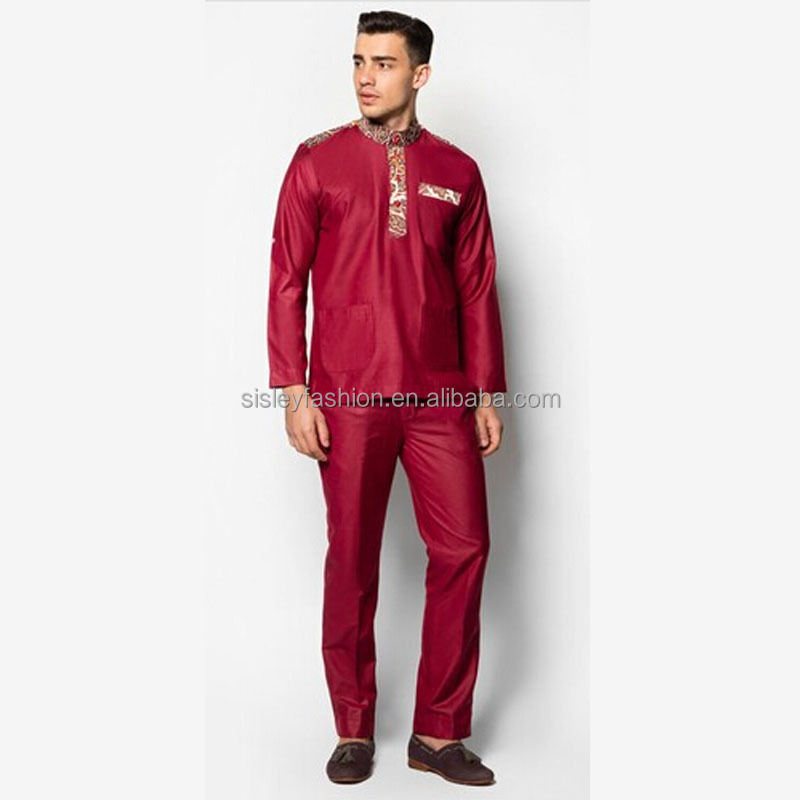 Wholesale men abaya muslim clothing men islamic clothing men abaya in dubai