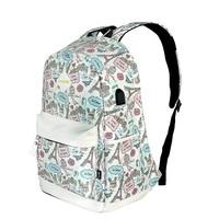 Рюкзаки в школу по закупке рюкзаки hedgren