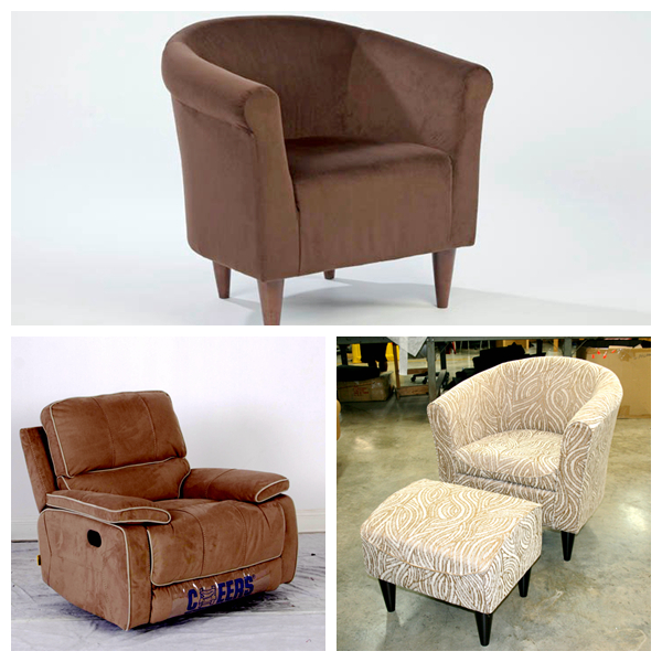 Enjoyable Home Funiture Sofas Sofas 3 Seater Sofa 2 Lazyboy Recliner Chairs View Design 2 Seater Sofa Oem Product Details From Haining Frank Furniture Co Spiritservingveterans Wood Chair Design Ideas Spiritservingveteransorg