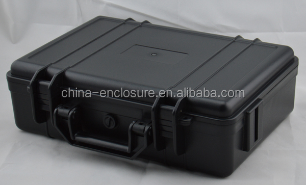 China OEM /ODM Manufacturer ip67 <strong>hard</strong> plastic <strong>case</strong> with foam