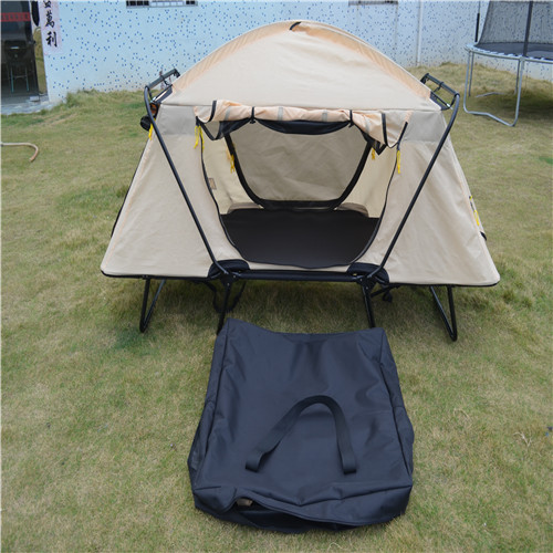 two man tents Military bed tent outdoor winter waterproof C&ing Tent & Two Man Tents Military Bed Tent Outdoor Winter Waterproof Camping ...