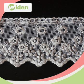 94e4fcf9751 Simple Lace Saree Blouse Back Neck Designs Guipure Lace Fabric - Buy Cotton  Guipure Lace Fabric,3d Lace Fabric,Geometric Design Chenille Fabric ...
