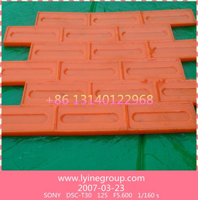 Gießformen Für Beton großhandel gießformen für beton hersteller kaufen sie die besten