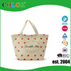canvas tote bags bulk, cotton shopping bags,100% cotton canvas bags