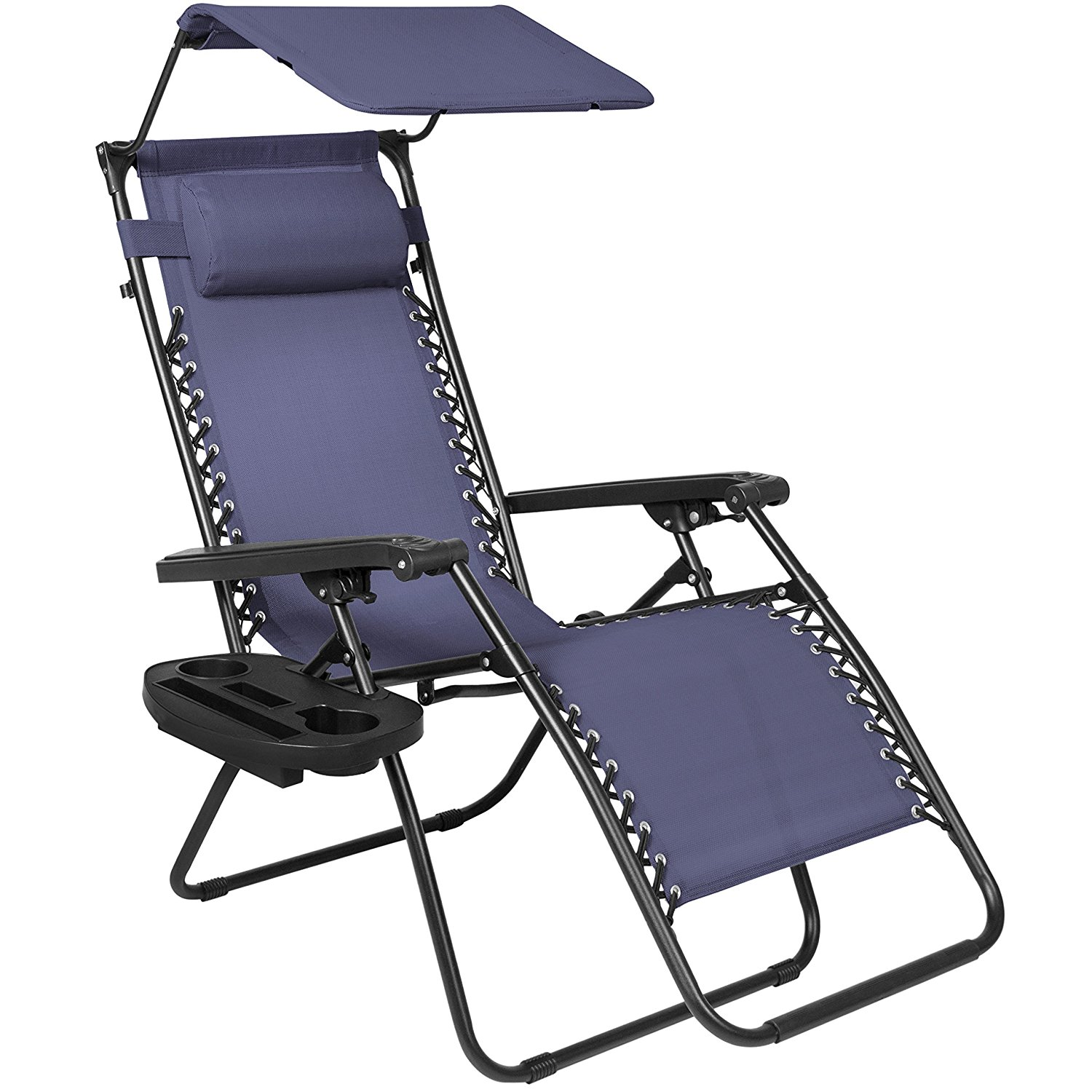 Wholesale folding sun lounger chair with adjustable position sun lounge chair