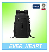 New Products sale hot Laptop bag business and leisure travelers active leisure travel bag