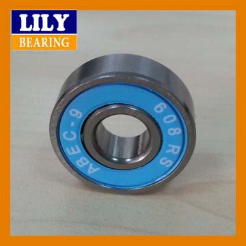High Performance 8X20 Skate Bearing With Great Low Prices !