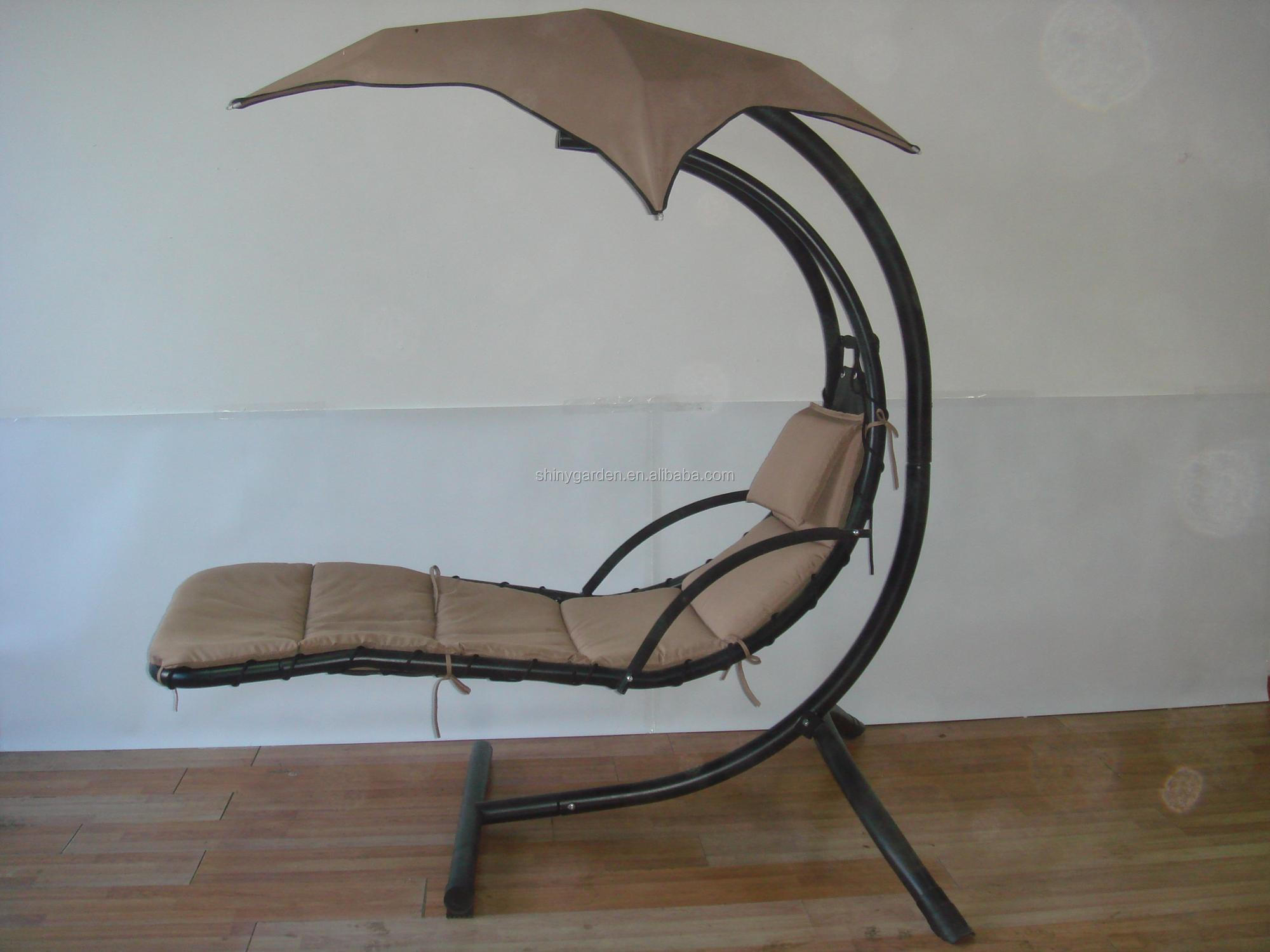 Hanging Helicopter Sun Lounger Chair Dream Chair Swing ... on Hanging Helicopter Dream Lounger Chair id=51634
