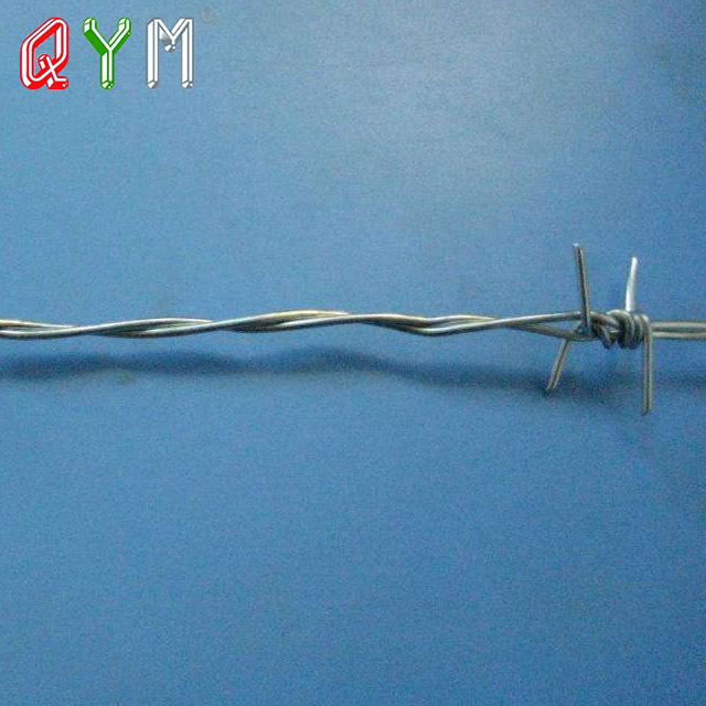 Barbed Wire Fence With Stays, Barbed Wire Fence With Stays Suppliers ...