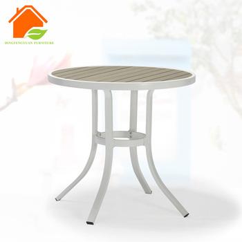 Great Dragon Mart Dubai Design Furniture Coffee Table