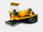 H400b 43 toneladas horizontal directional drilling machine