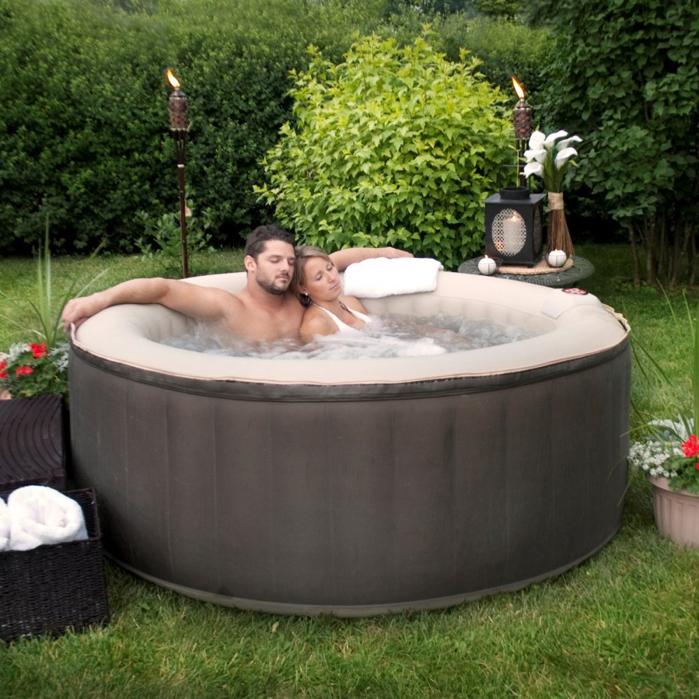 Cheap Portable Hot Tub, find Portable Hot Tub deals on line at ...