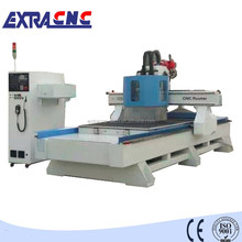 side hole drilling machine,wood cnc router