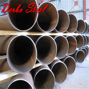 3D 5D 7D API 5L bend pipe,pipe fittings bend tube