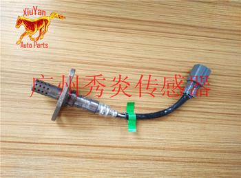 For TOYOTA oxygen sensor,89465-35360,8946535360,DENSO 7902