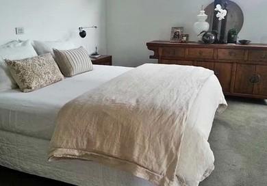 online kaufen gro handel stonewashed linen aus china stonewashed linen gro h ndler. Black Bedroom Furniture Sets. Home Design Ideas