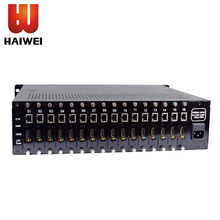 Haiwei Good Quality H.265 HDMI full HD Encoder,IPTV Solution/IPTV System
