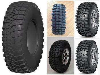 Crocodile Mud Terrain Tires 33 X 12 50r15 Mud Terrain Tire Mt Tyre