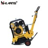 160B Reversible Diesel Plate Compactor Vibrating Price
