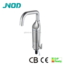 JNOD Portable Electric Instant Water tap For Whole House