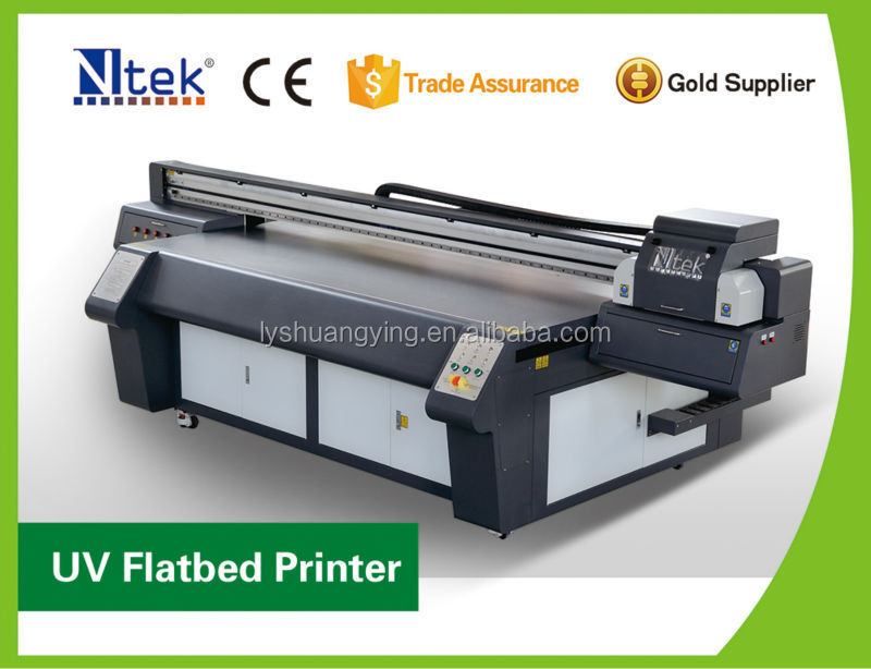 2017 New digital UV LED flatbed printer for curtain/door mat/carpet/blanket and advertisement printing
