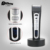 top 10 best clippers for men best cordless hair clippers wireless clippers