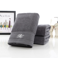 china factory adidas sports towel big small