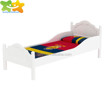 Children beds kids beds wood daycare beds in guangdong