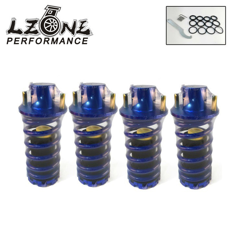Coilover Top Hat: Popular Honda Coilovers-Buy Cheap Honda Coilovers Lots