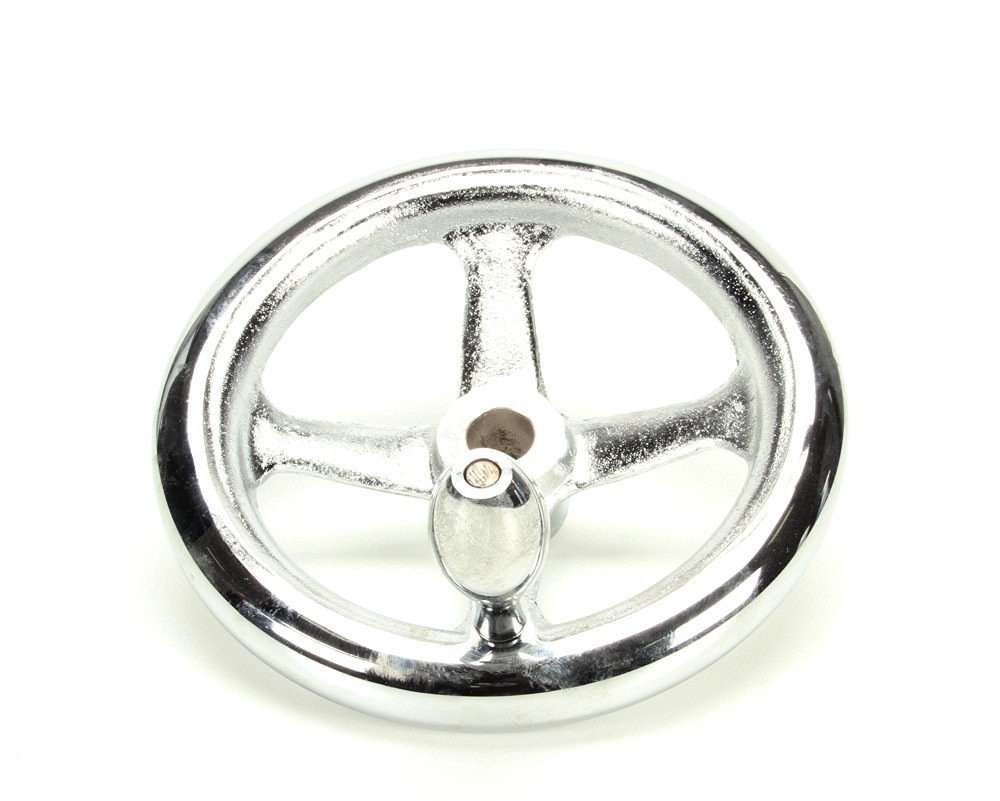 Groen Z012061 Handwheel Assembly