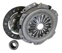 Clutch Kits replace Sachs