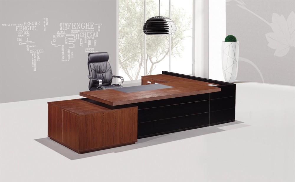 2014 china fabricante de dise o moderno mobiliario de for Mobiliario de oficina precios