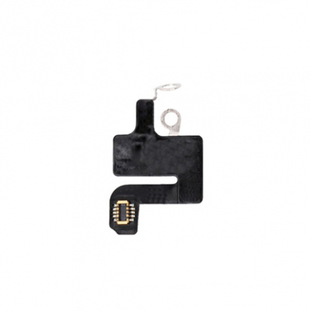 WiFi Flex Cable All Cell Phone Spare Parts Replacement For Blu Life Xl X8 View Tab 8.0 Pure Mini Pro Play X S One X3 X2