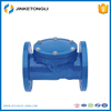 Online Shopping Unsurpassed Quality And Performance medical plastic check valve