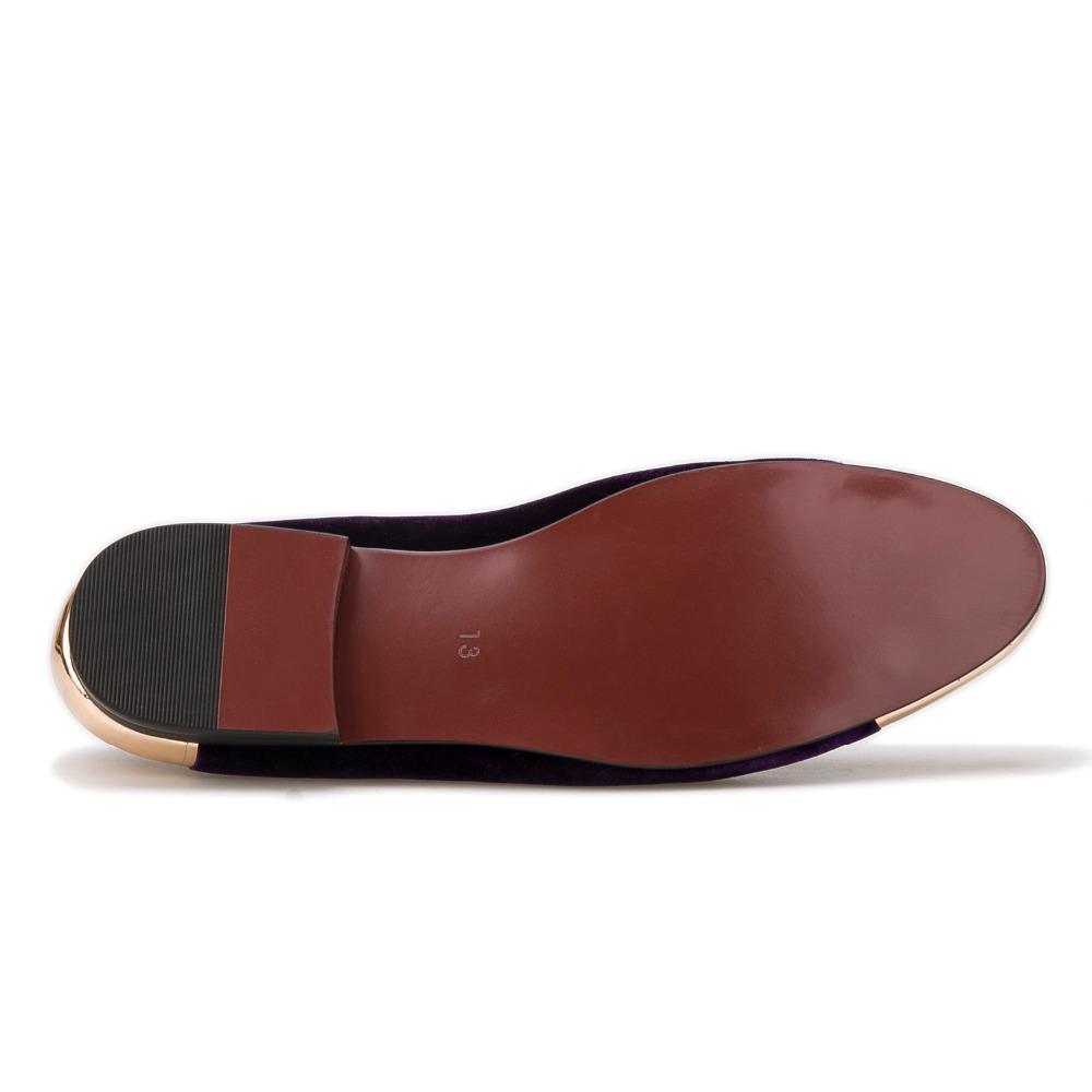 Men Men Handmade Shoes Dress Dress Flat Flat Shoes Handmade Handmade xwqpUWOYIq