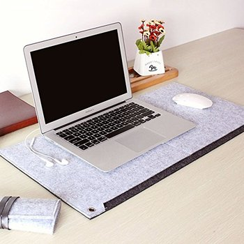Terrific Extended Gaming Mouse Pad Large Desk Mat Foldable Non Slip Felt Base Buy Mug Non Slip Base Metal Office Desk Bases Felt Base Product On Alibaba Com Home Remodeling Inspirations Gresiscottssportslandcom