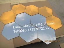 Promozione bronzo specchio piastrelle shopping online per bronzo
