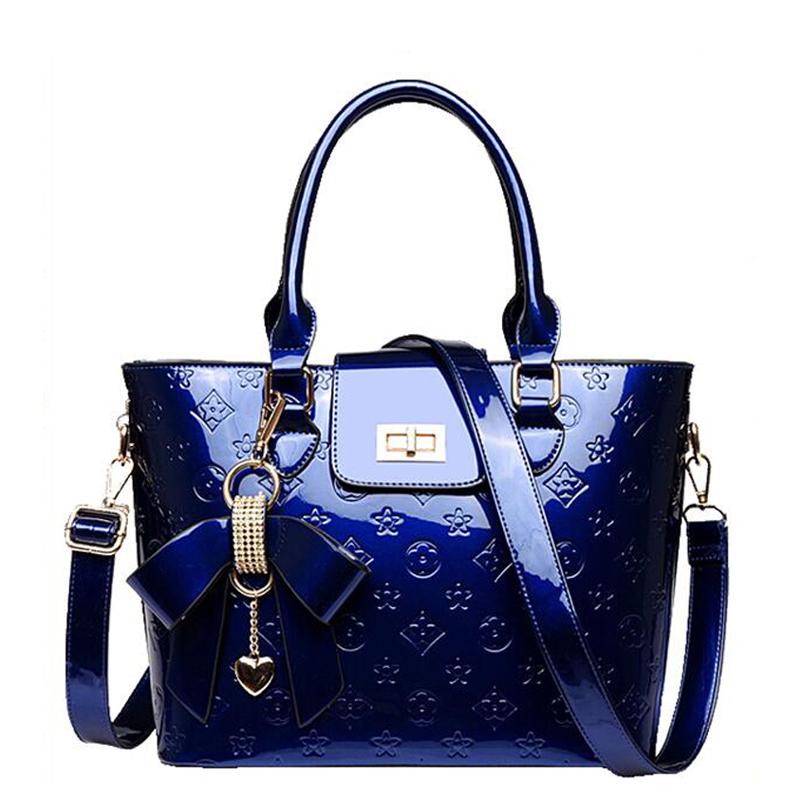designer handbags for ladies - photo #17