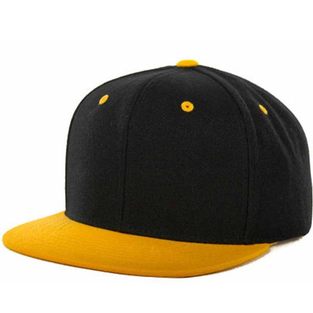 high quality snapback hats snapback caps custom baseball