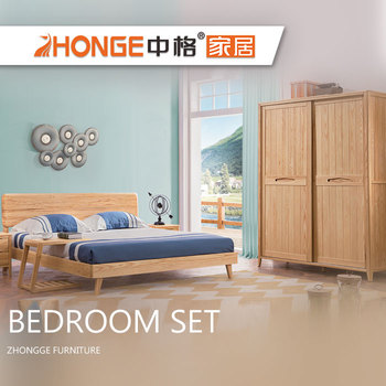 70+ Bedroom Set Sale Cheap Newest