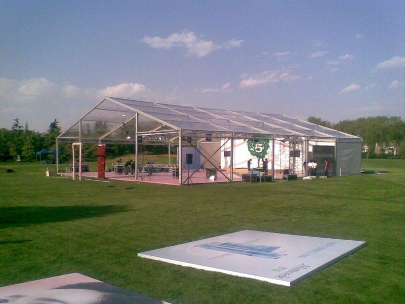 Cantan Chino Carpa Para Eventos Feria Cheap Wedding Party Tents For Sale